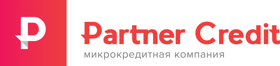 Компания Partner Credit
